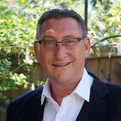 Karl Woolfenden