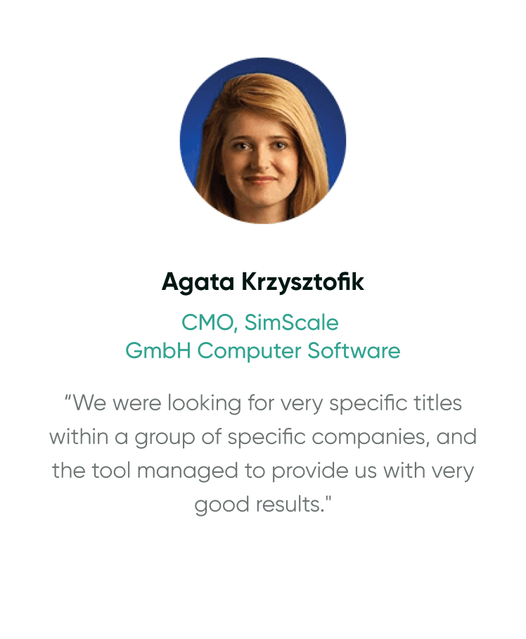 agata-krysztofik-testimonial-carr