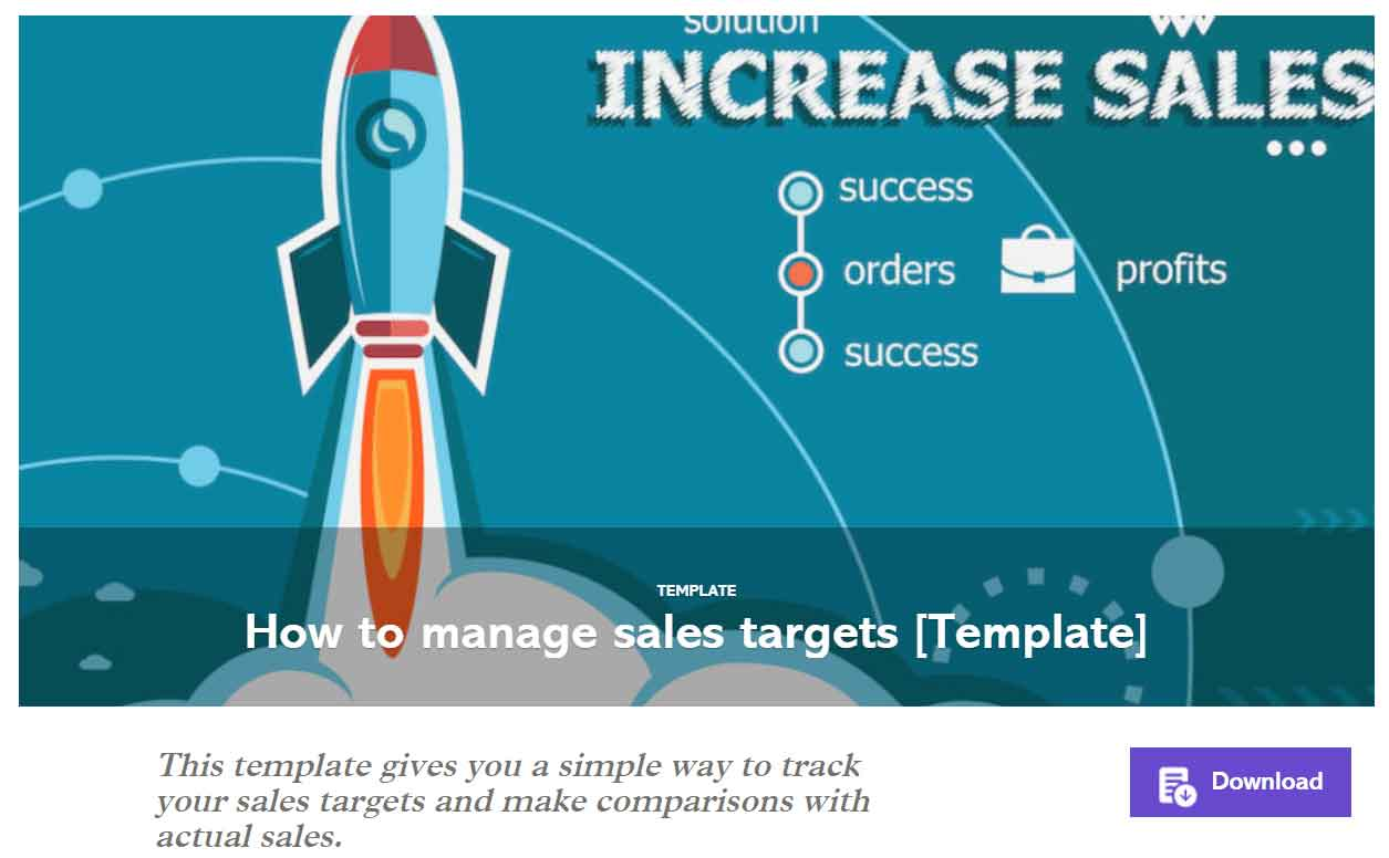 target-tracking-template