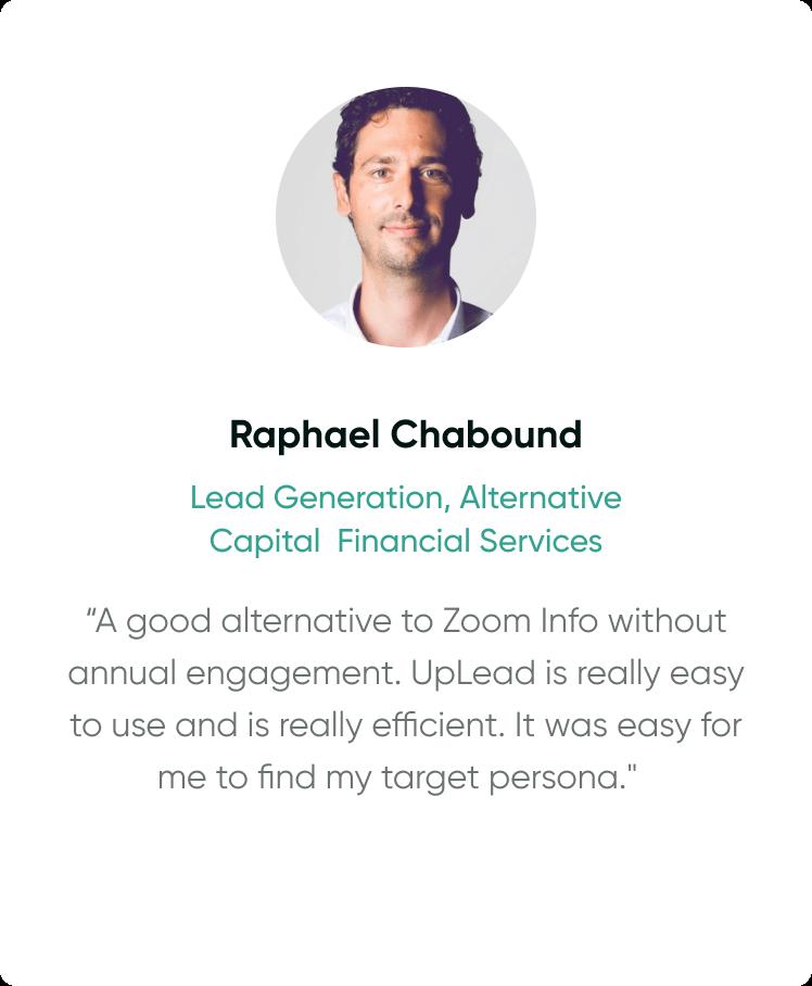 raphael-chabound-testimonials