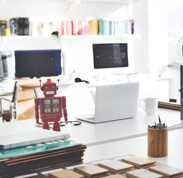 Artificial Intelligence Pros and Cons for Sales