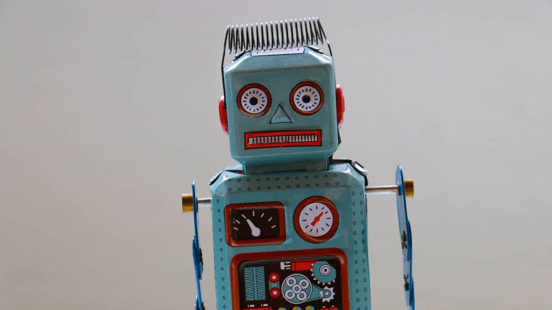 artificial intelligence sales statistics