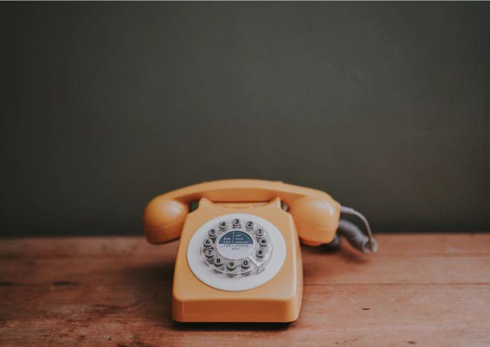 Sales Dialer Tools