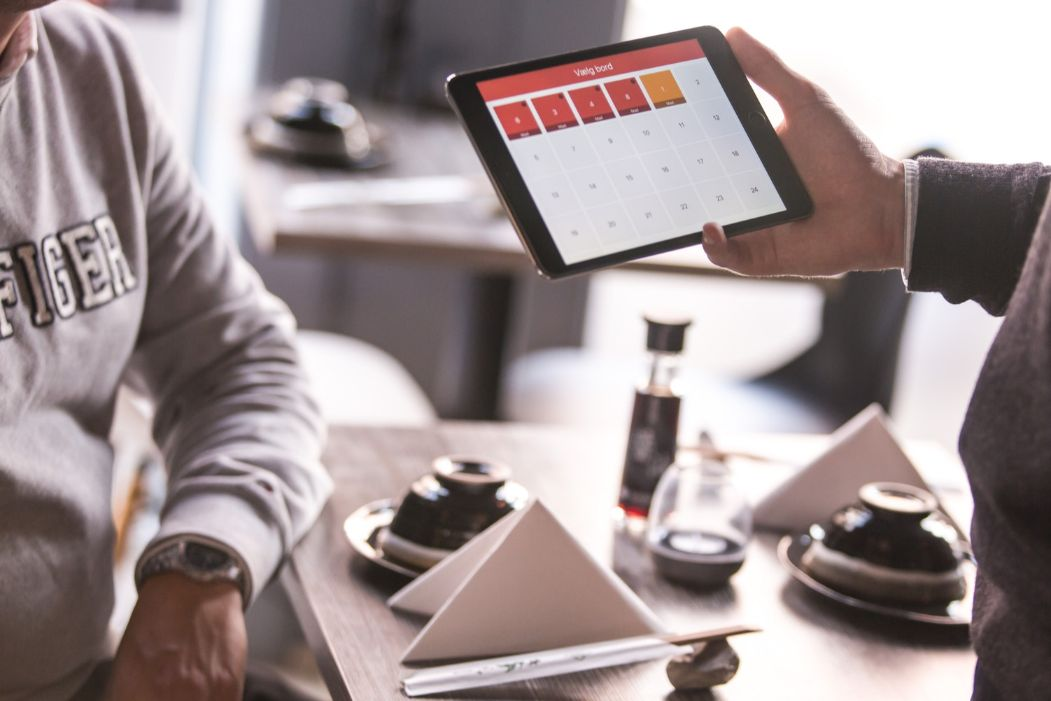 Customer Profiling Software Solutions