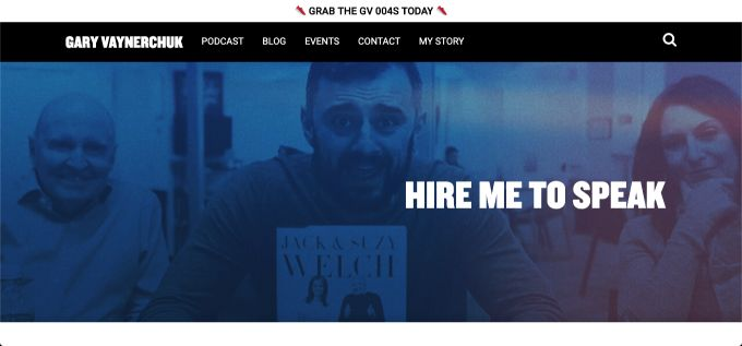 Gary Vaynerchuk: How to Sell