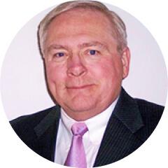 Dennis Knox