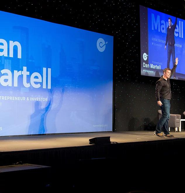 dan-martell-interview