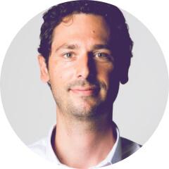 Raphael Chaboud