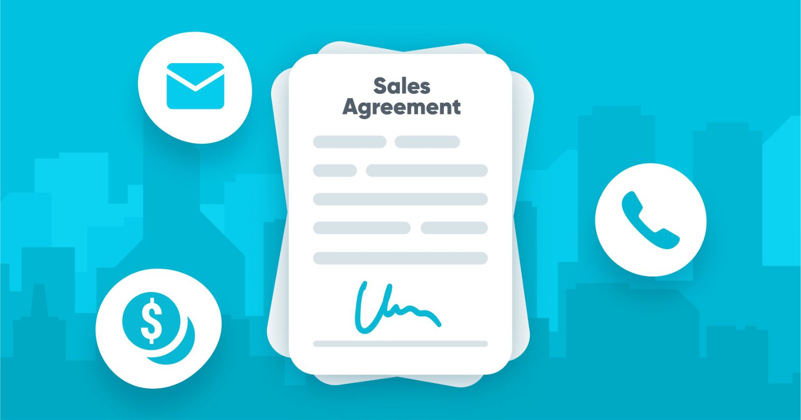 How to Master B2B Sales