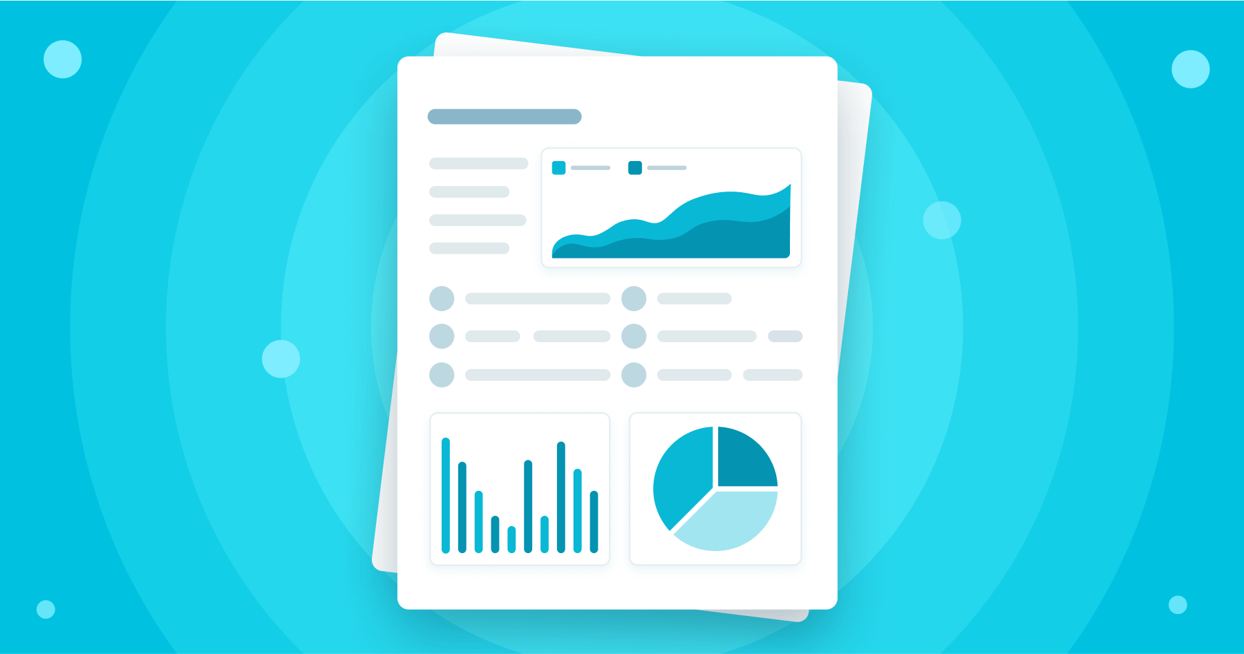 how-to-create-an-efficient-sales-report-(incl.-examples-&-templates-to-use)