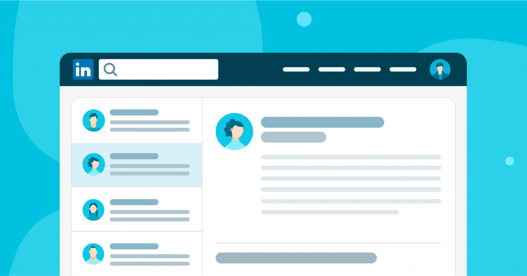 How-to-Craft-the-Perfect-LinkedIn-Connect Message