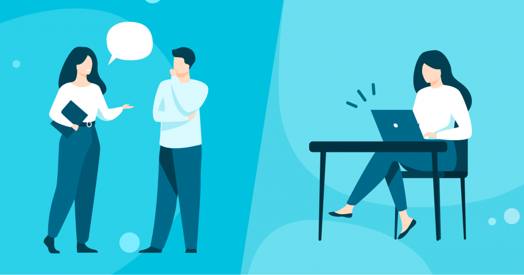 Inside Sales vs. Outside Sales_Here's What You Need to Know