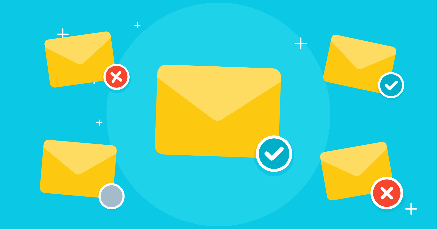 Uplead email checker